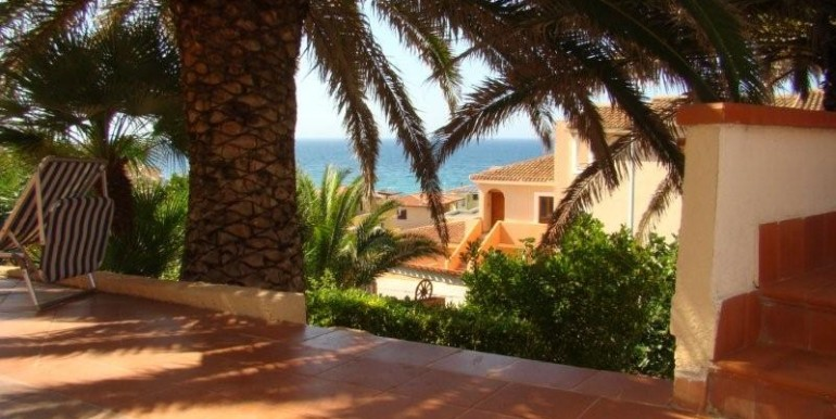 house_for_sale_in_sardinia (1)