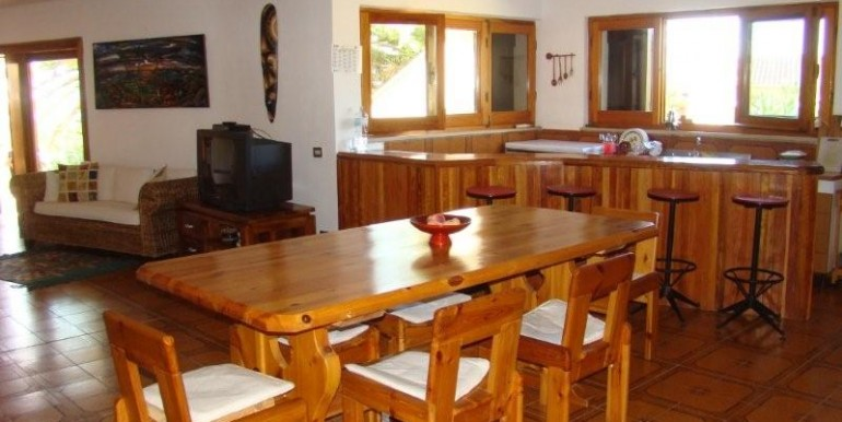 house_for_sale_in_sardinia (2)