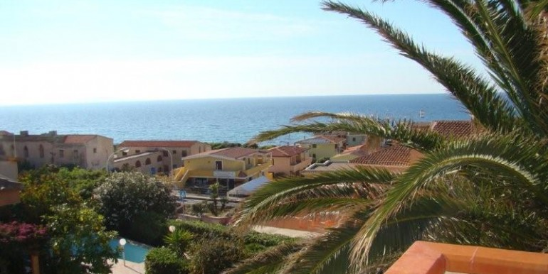 house_for_sale_in_sardinia (3)