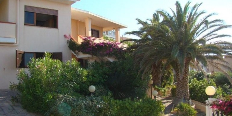 house_for_sale_in_sardinia (4)