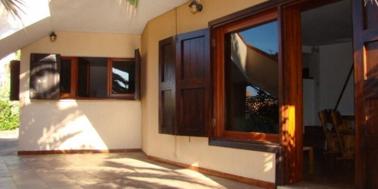 house_for_sale_in_sardinia (5)