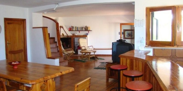 house_for_sale_in_sardinia (6)