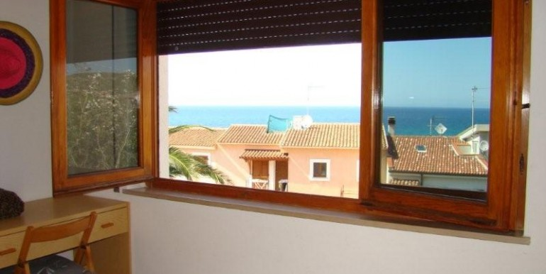 house_for_sale_in_sardinia (7)