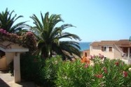 beautiful old style house for sale in sardinia