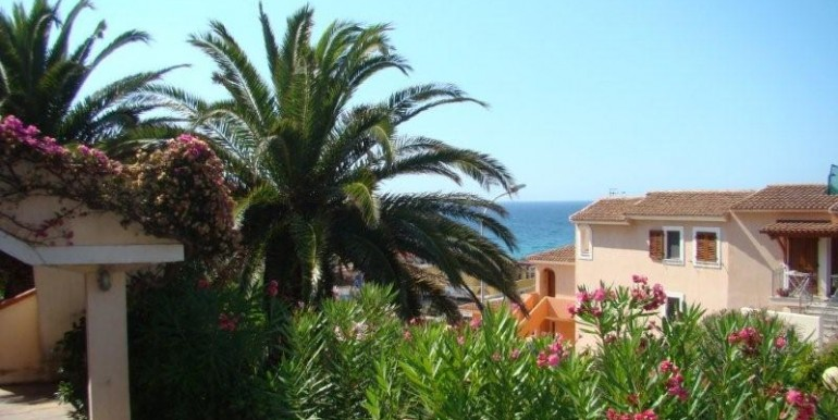 house_for_sale_in_sardinia (8)