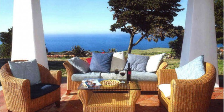 villa-for-sale-in-sardinia-1
