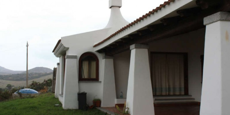villa-for-sale-in-sardinia-7