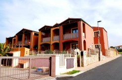penthouse apartment for sale in sardinia