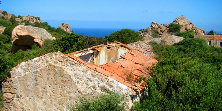 Farmhouse-for-sale-in-sardinia-5