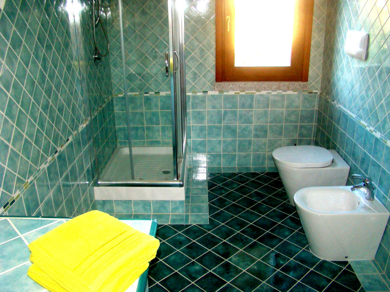 thermal bathroom tiles thermal bathroom tiles 28 images thermal bathroom 14648