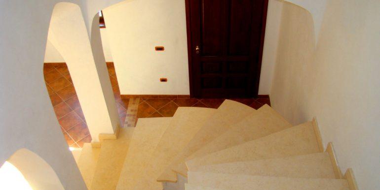 villa-for-sale-in-sardinia-14