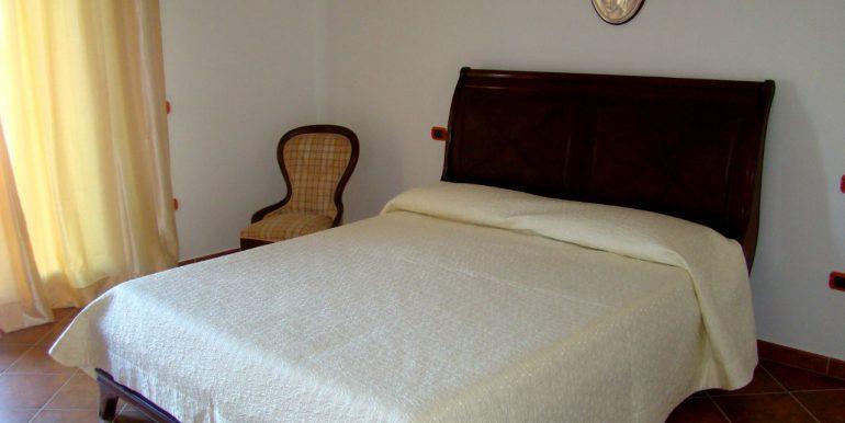 villa-for-sale-in-sardinia-15