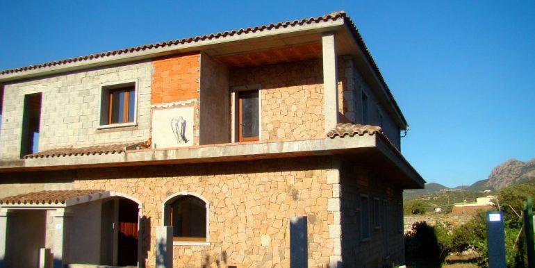 villa-for-sale-in-sardinia-2