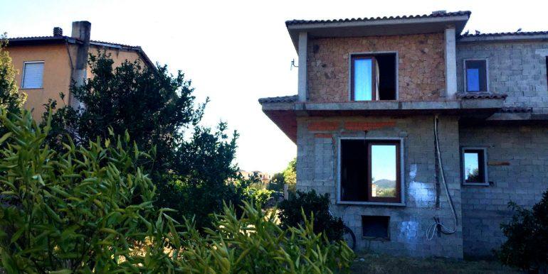 villa-for-sale-in-sardinia-3