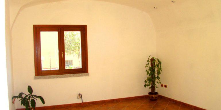 villa-for-sale-in-sardinia-6
