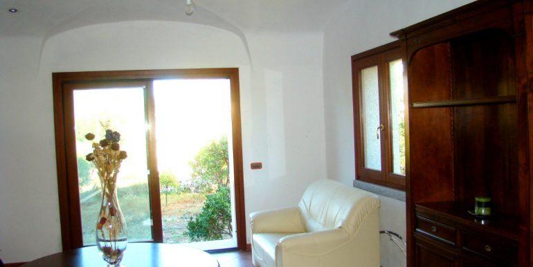 villa-for-sale-in-sardinia-7