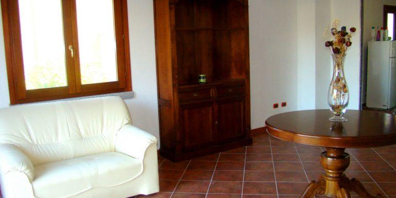 villa-for-sale-in-sardinia-8