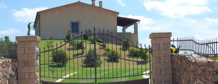 Aglientu house for sale in sardinia AGL-MR-S1-36