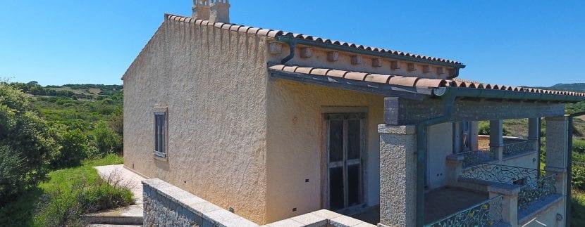 Aglientu-house-for-sale-in-sardinia-AGL-MR-S1-41.JPG