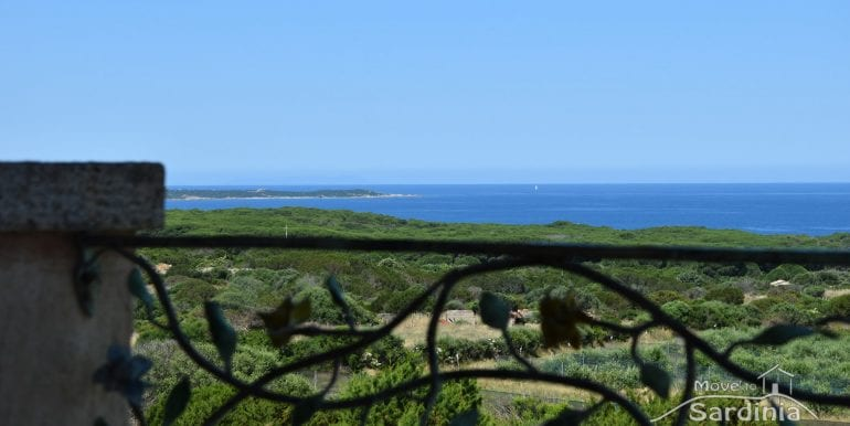 Aglientu house for sale in sardinia AGL-MR-S1-44
