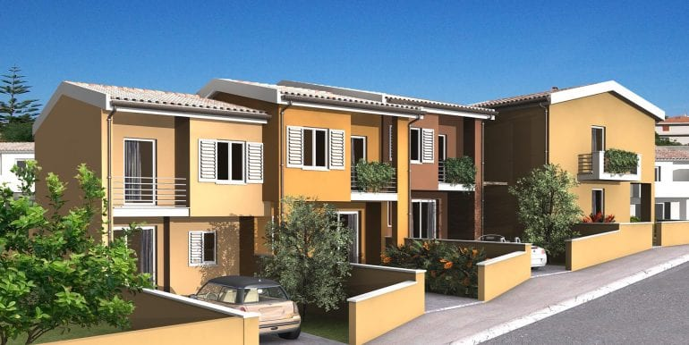 property for sale in Sardinia VLL-PU-V-1 (1)