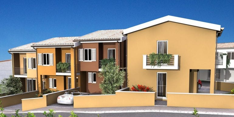 property for sale in Sardinia VLL-PU-V-1 (2)