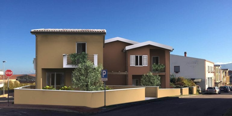 property for sale in Sardinia VLL-PU-V-1 (5)