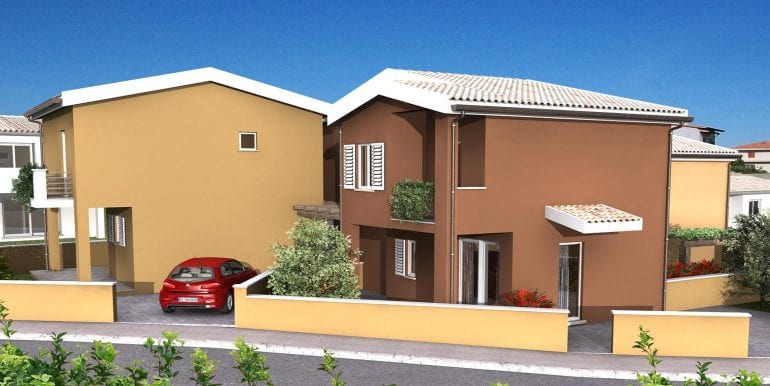property for sale in Sardinia VLL-PU-V-1 (7)