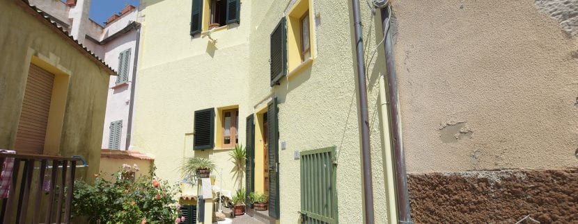 house for sale in sardinia SED-FF-C1-1