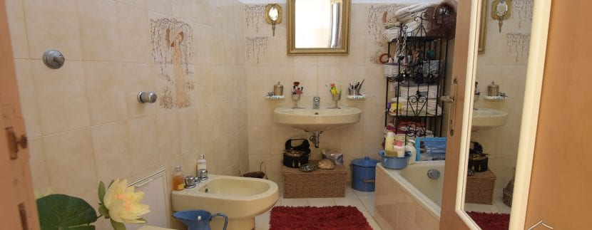 house for sale in sardinia SED-FF-C1-10