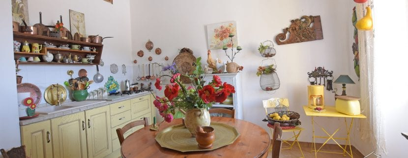 house for sale in sardinia SED-FF-C1-11