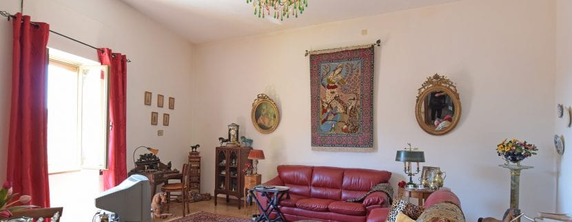 house for sale in sardinia SED-FF-C1-13