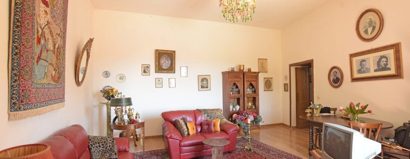 house for sale in sardinia SED-FF-C1-15