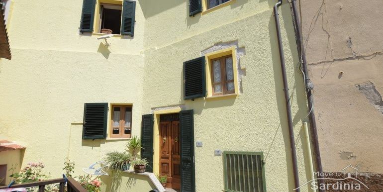 house for sale in sardinia SED-FF-C1-2