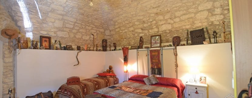 house for sale in sardinia SED-FF-C1-4