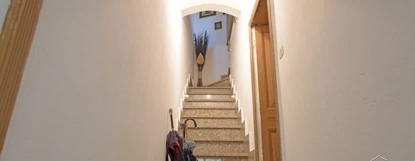house for sale in sardinia SED-FF-C1-6