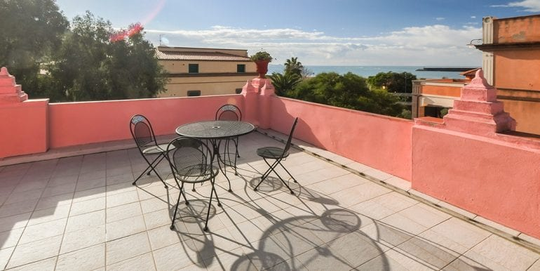 Historic house for sale in sardinia 2