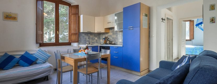 Historic house for sale in sardinia 5