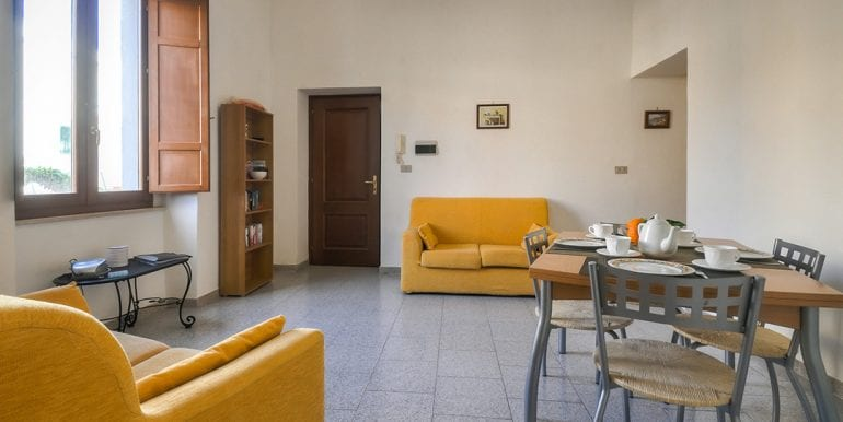 Historic house for sale in sardinia 7