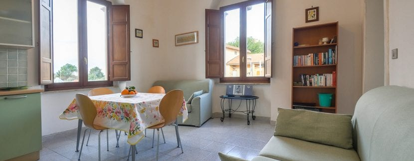 Historic house for sale in sardinia 8