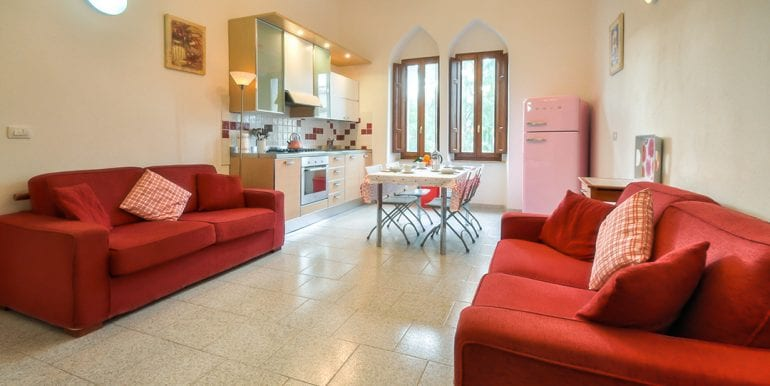 Historic house for sale in sardinia 9