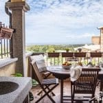 Apartment for sale in Sardinia