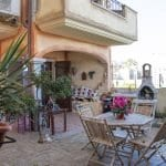 Sardinia house for sale in Valledoria