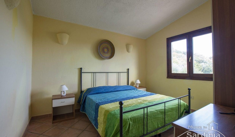Castelsardo cheap apartment for sale in Sardinia CS-SG-14