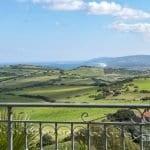 Castelsardo cheap apartment for sale in Sardinia