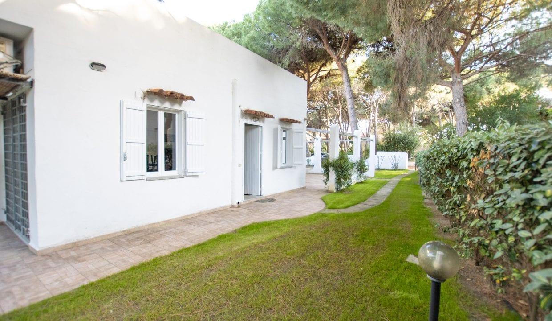 Villa_Eucalipto (12)