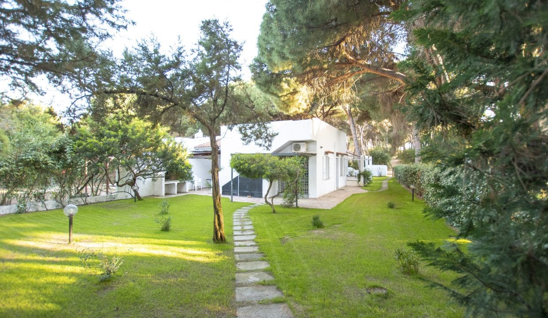 Villa_Eucalipto (15)