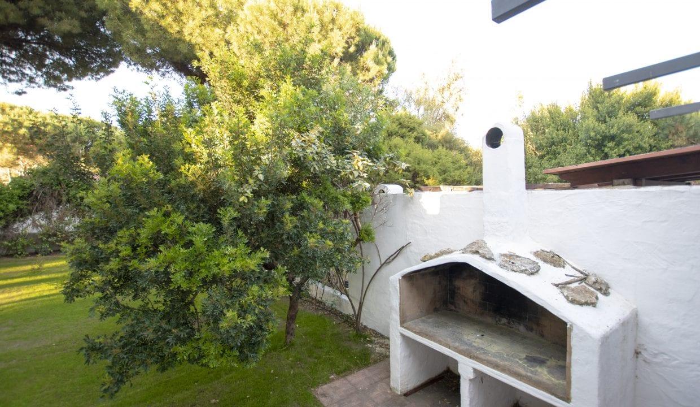 Villa_Eucalipto (17)