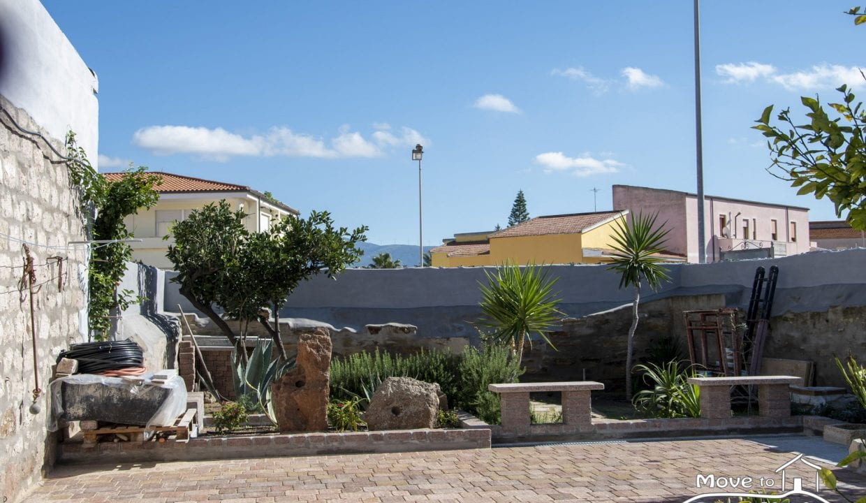 house for sale in sardinia VLL-MA-38