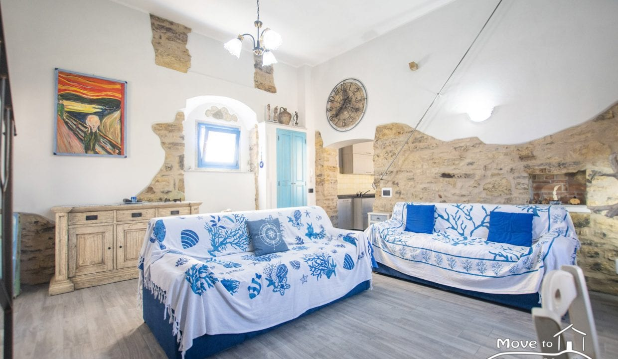 house for sale in sardinia VLL-MA-40